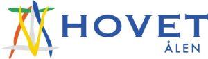 Hovet_logo