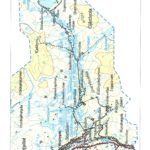 Kart Gauldalen statsallmenning