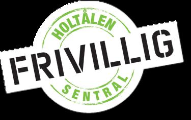 Nytt, nyttig tilbud – Rådgivingstjeneste på Frivilligsentralen