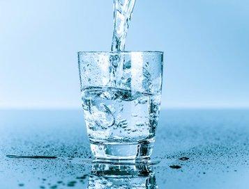 Ustabil vannforsyning i Haltdalen uke 19