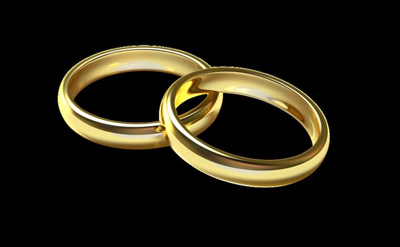 Vil dere gifte dere borgelig i Holtålen?