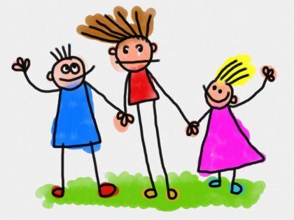 Ledig stilling som fagarbeider i barne- og ungdomsarbeiderfaget pt. Haltdalen oppvekstsenter