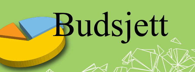 Informasjonsmøte om rådmannens budsjett for 2018