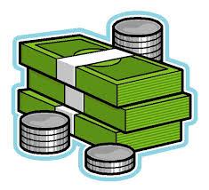 Gebyr- og betalingsregulativ 2018 – Offentlig ettersyn