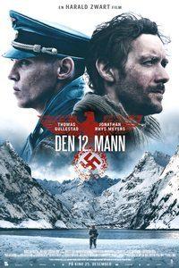 En film av Harald Zwart