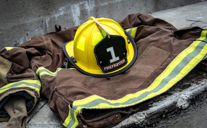 Fokus på brannsikkerhet i hjemmet og for risikoutsatte grupper