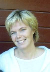 Anita Engan