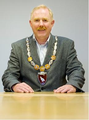 Jan Håvard