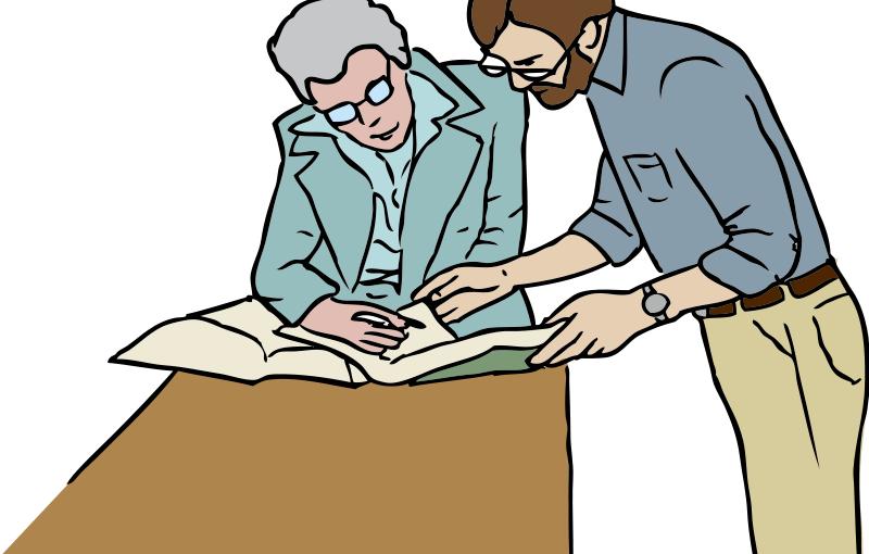 Reguleringsplan for Borren – Litjfjellet hytteområde – Høring og offentlig ettersyn