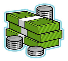 Gebyr- og betalingsregulativ 2021 – Offentlig ettersyn