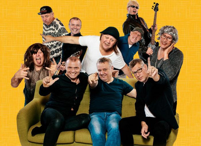 Kveli Rånes Bremseth: «Det e itj størrelsa det kjem an på»