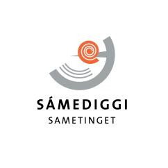 Søk om tilskudd til tiltak på freda samiske bygg i privat eie 2019