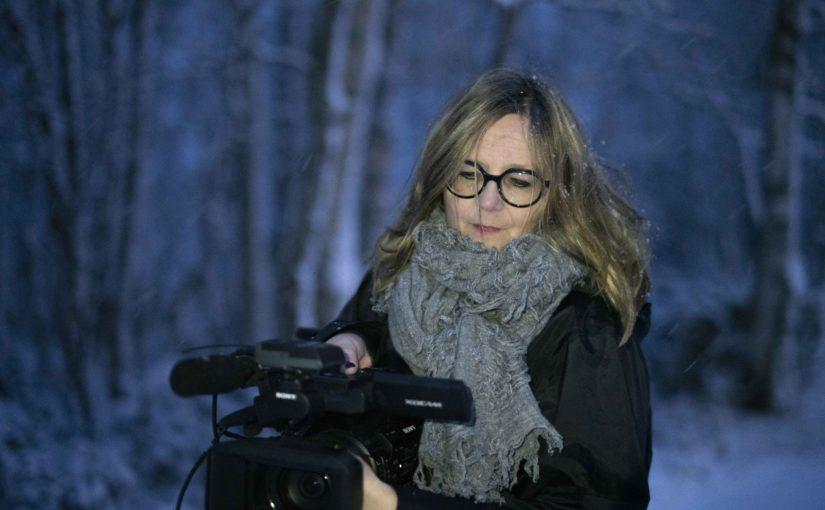 Premiere på ny dokumentarfilm i Holtålen
