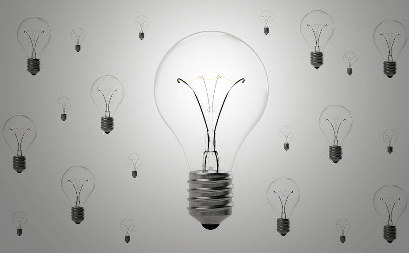 Informasjon om fremdrift på strømprosjekter i Holtålen