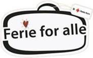 Invitasjon Ferie for alle vinter 2020