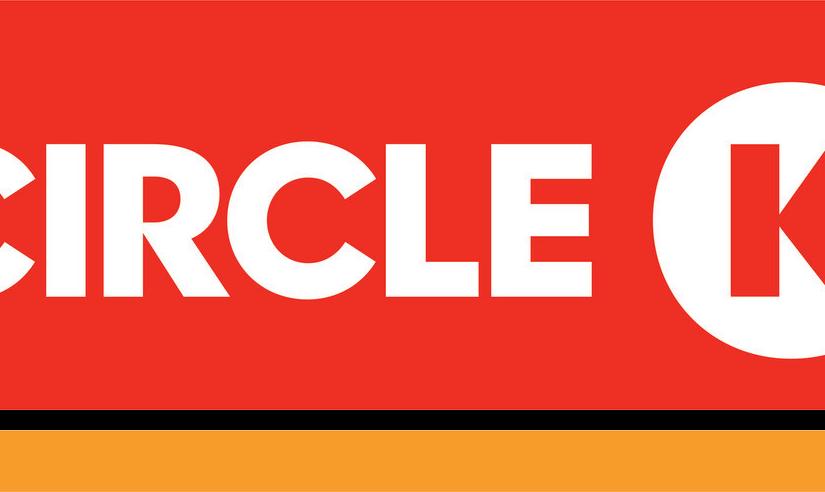 Pressemelding Cirkle K Ålen