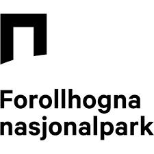 Nasjonalparkstyret for Forollhogna – befaring i Endalen og Budalen