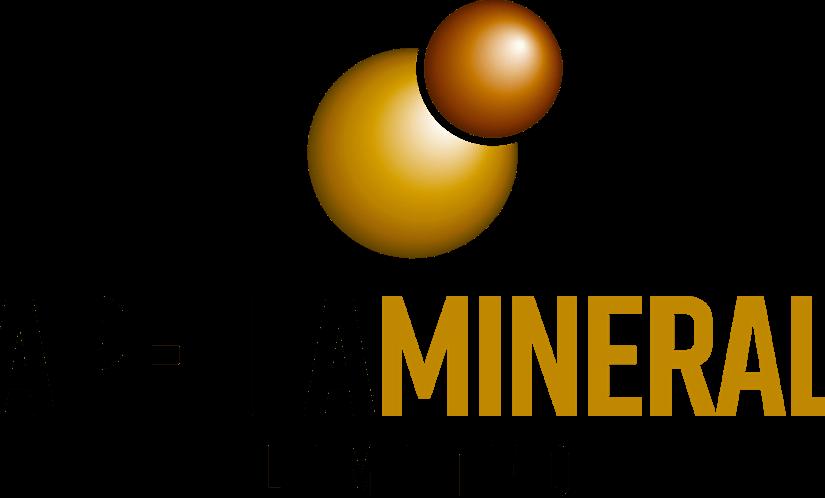Capella Minerals søker to personer som kan bistå under sommeraktivitetene i området rundt Kjøli gruber