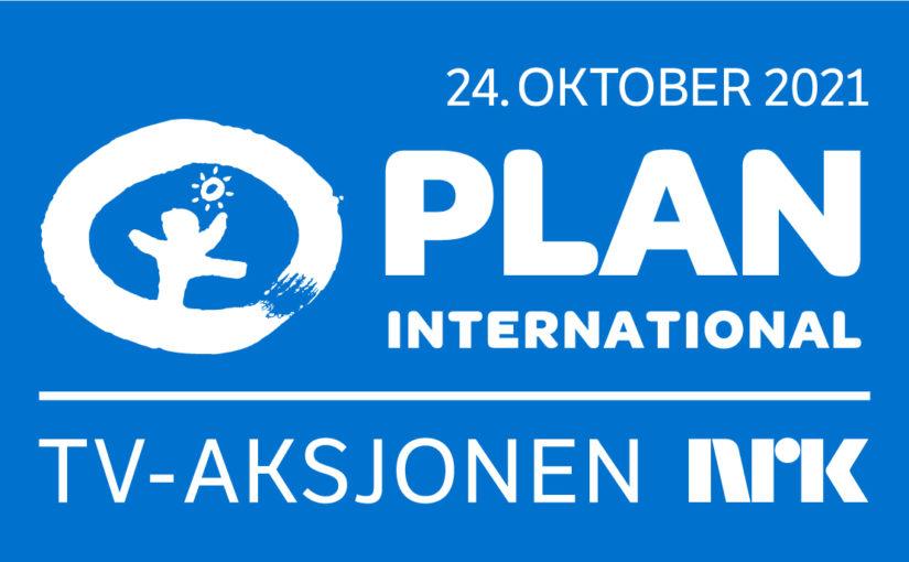 Digital TV-aksjon 24. oktober i Holtålen – «Barn, ikke brud»